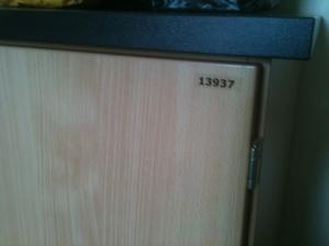 13937