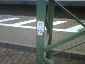 11 27a