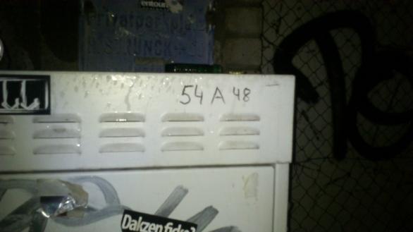 54 A 48