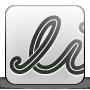 licorizeIconBig