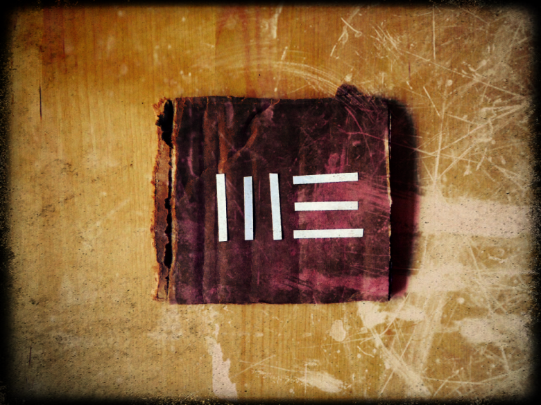 mE-Logo_Grunch