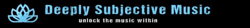 DSM-logo2