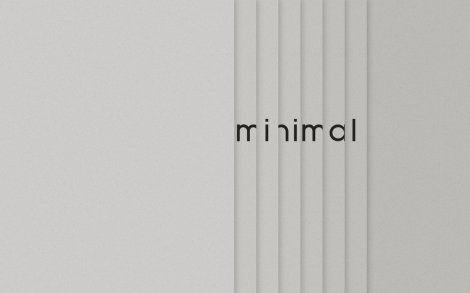 Minimal_Wallpaper_by_x_spirit
