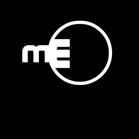 Circle_Logo_mE