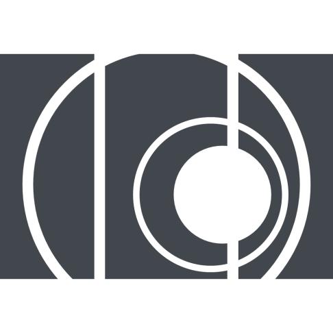 mE Logo 2013