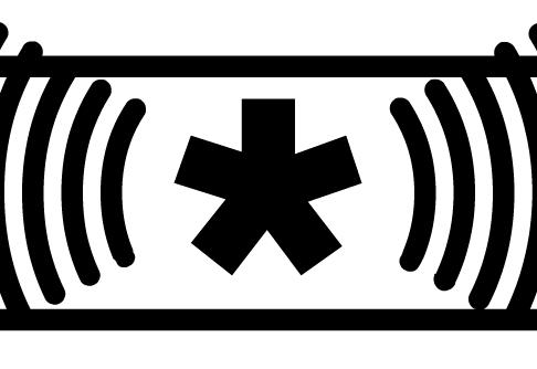mE Logo04