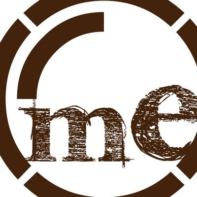 mE Logo_Big