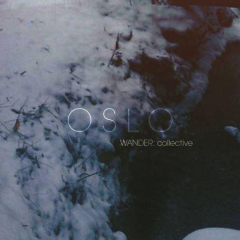 OSLO-WanderCollective_RadioDAISIE