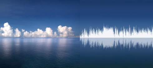 anna marinenko nature sound waves 8
