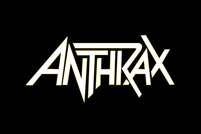 iconic-logos-anthrax