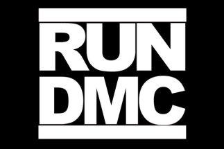 iconic-logos-run-dmc