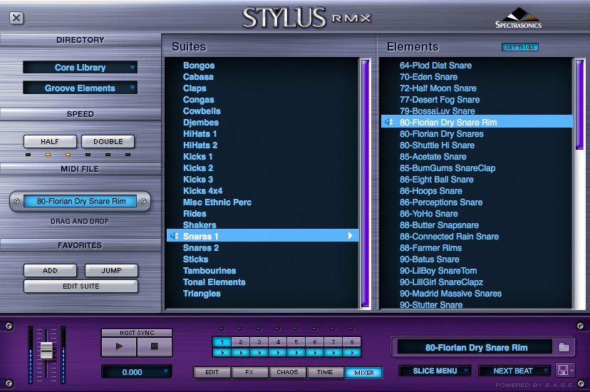 stylusrmx-11