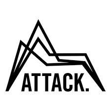 AttackMagazine