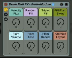 Drum MIDI FX - Copy