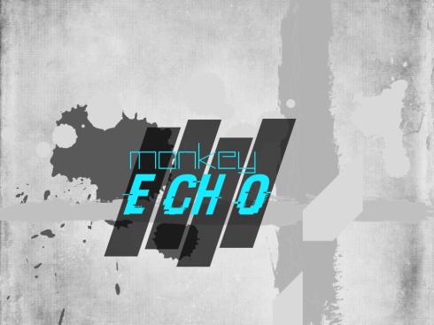 mE Logo 2016_02