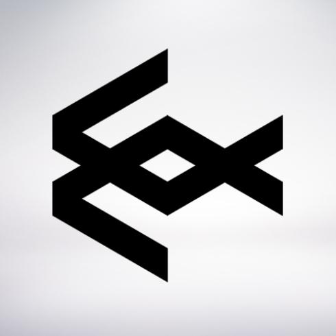 mE-Logo-2017-White_Background